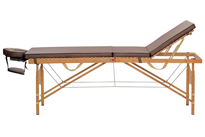 Массажные столы как сделать