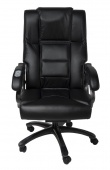 ������� ��������� ������ iRest Power Chair Plus GJ-B01-1