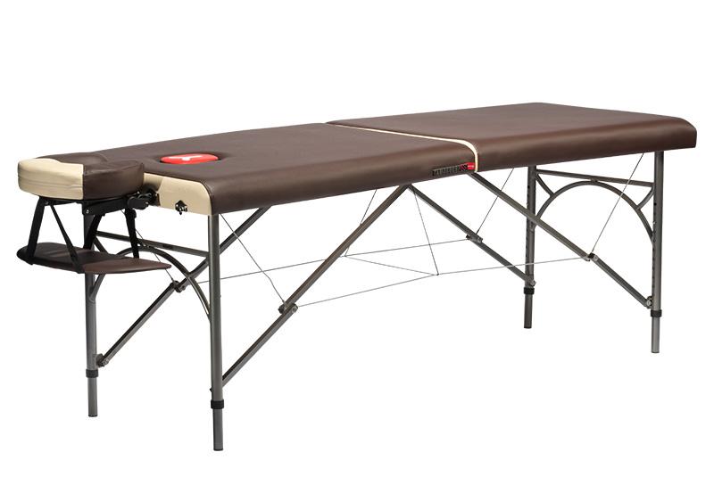 Массажные столы складные    для комнаты