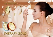 Прибор для led фототерапии US MEDICA Therapy Gold