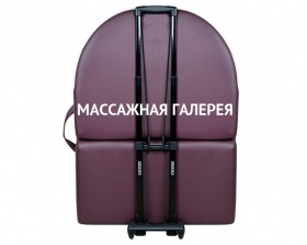 Тележка Transporter Cart STC-1 (черная)