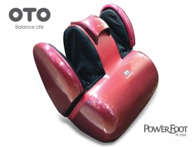 Массажер ног OTO Power Foot PF-1500